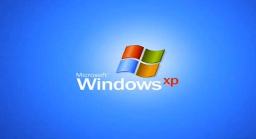 Koniec wsparcia dla Microsoft Windows XP